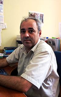 Sviatoslav Kovtun