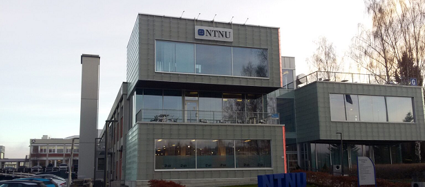 Конкурс на навчання у Норвезькому університеті природничих і технічних наук